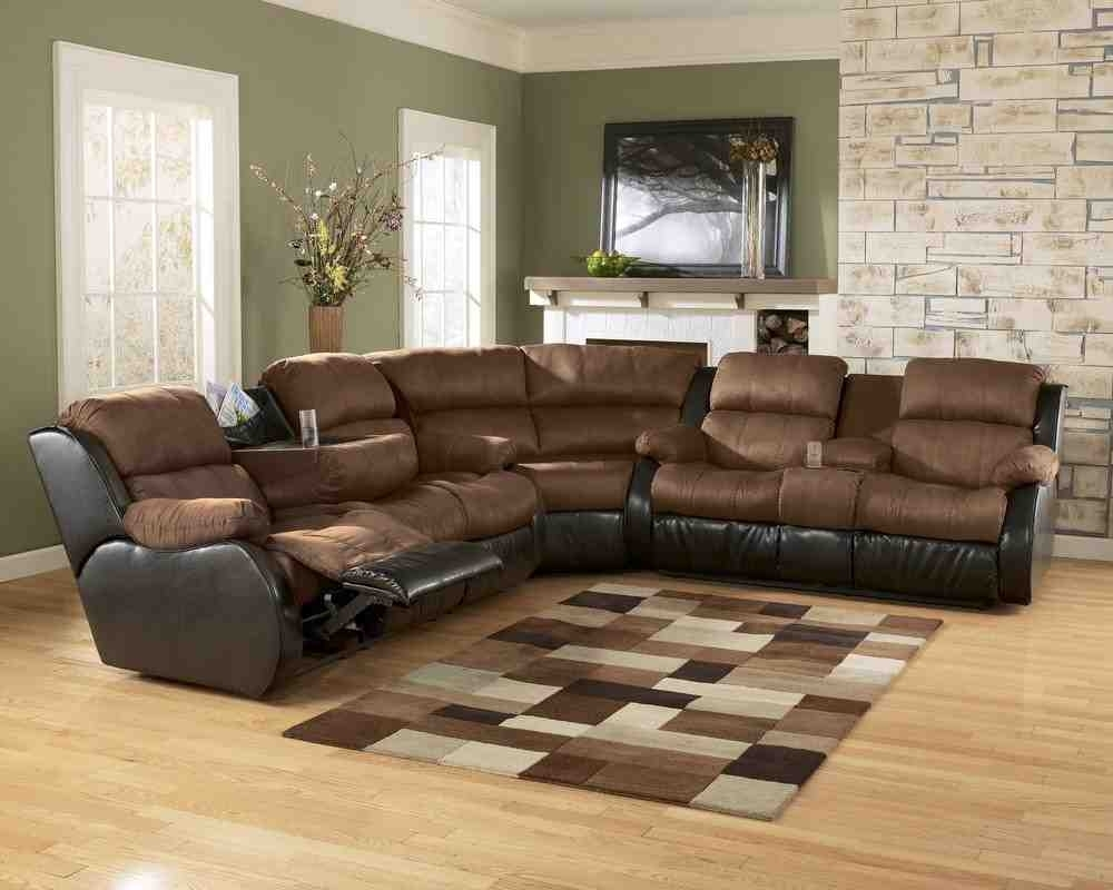 Under $100 Furniture Cheap Sectionals Under 300 Cheap Living Room Within Sectional Sofas Under  (Image 10 of 10)