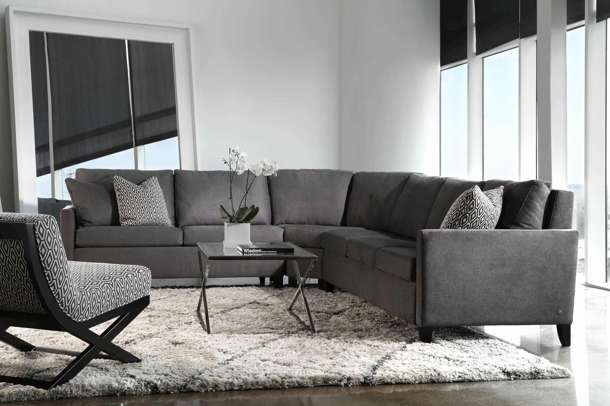 Unique Armless Sleeper Sofa 2018 – Couches Ideas Throughout Panama City Fl Sectional Sofas (Photo 6 of 10)