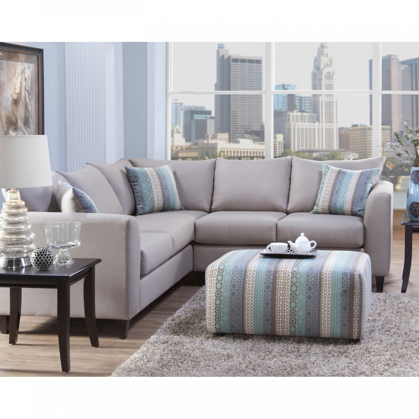 Unique Best Wayfair Sectional Sofa – Mediasupload | House Decoration With Regard To Wayfair Sectional Sofas (Photo 3 of 10)