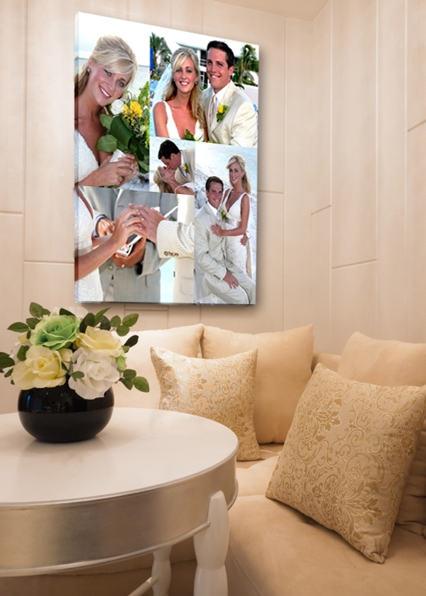 Unique Gift For All Occasions - Canvas Prints | Giclee Prints throughout Portrait Canvas Wall Art