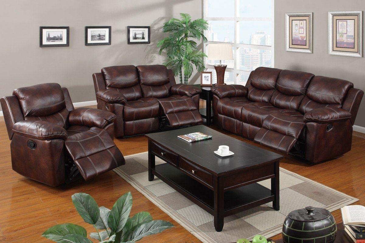 10 best ideas sears sofas sofa ideas for Sears canada furniture living room
