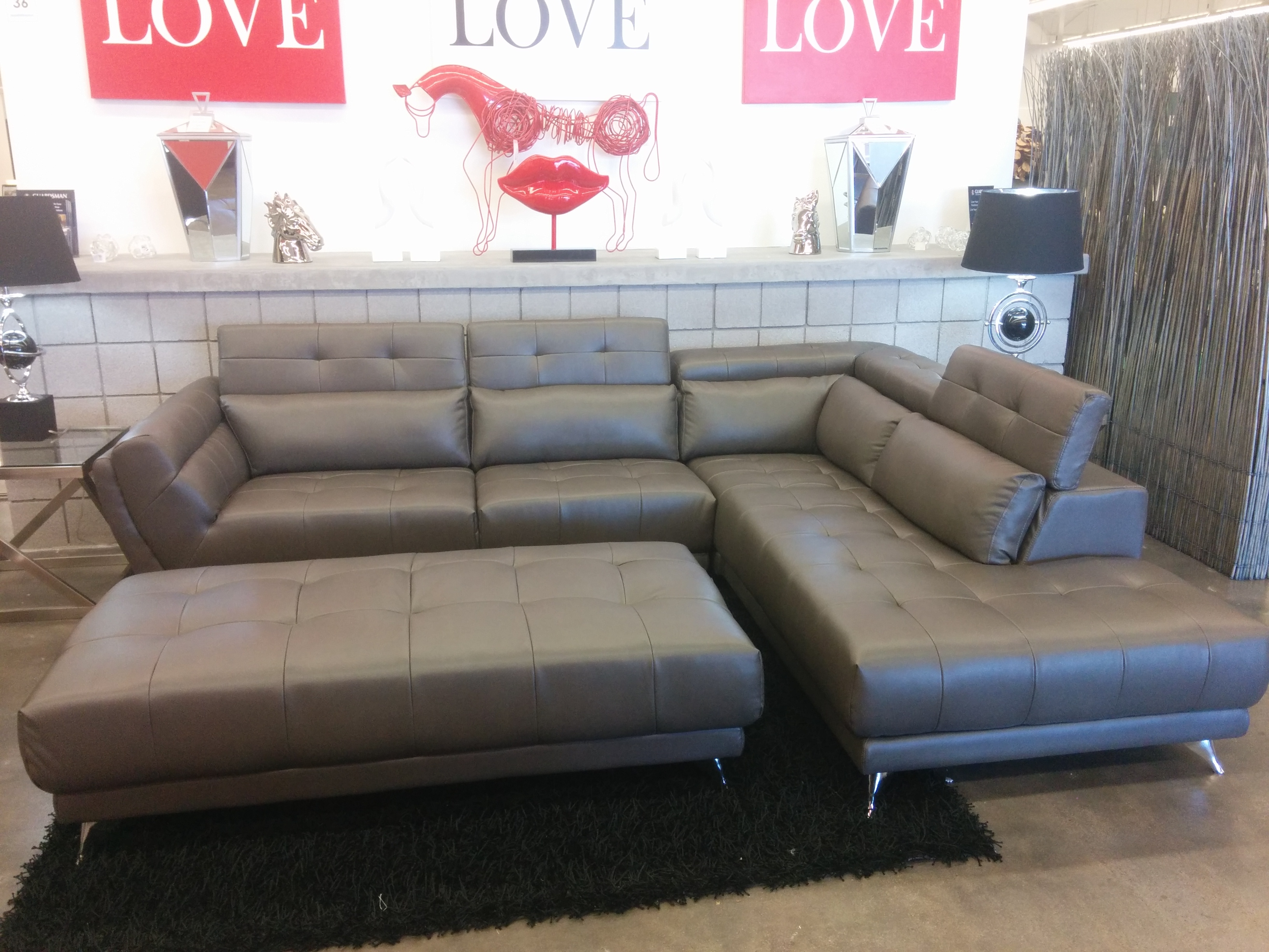 Unique Sectional Sofas Phoenix Az – Sectional Sofas For Phoenix Arizona Sectional Sofas (View 3 of 10)