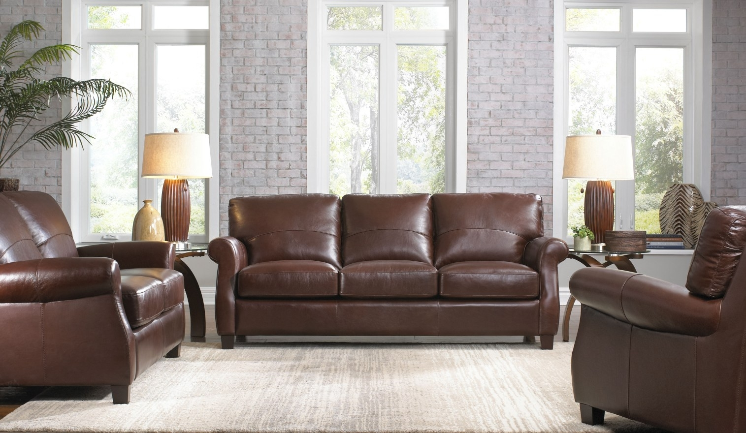 Upholstery : Upholstery Salt Lake City Inviting European Upholstery for Salt Lake City Sectional Sofas