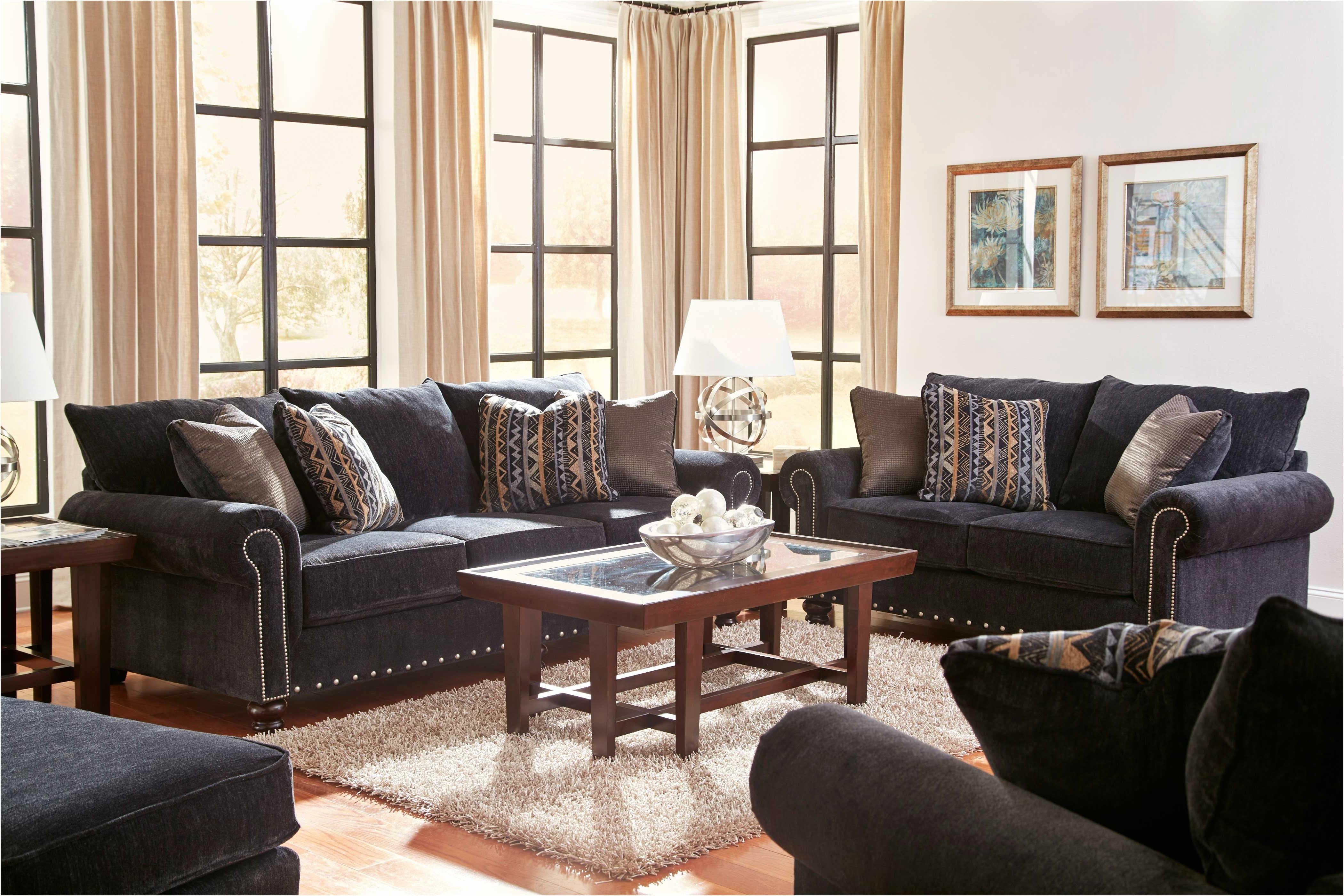 Upscale Sectional Sofas Luxury Sofa Beds Modern Chaise Fabric Intended For Sectional Sofas In Stock (View 9 of 10)