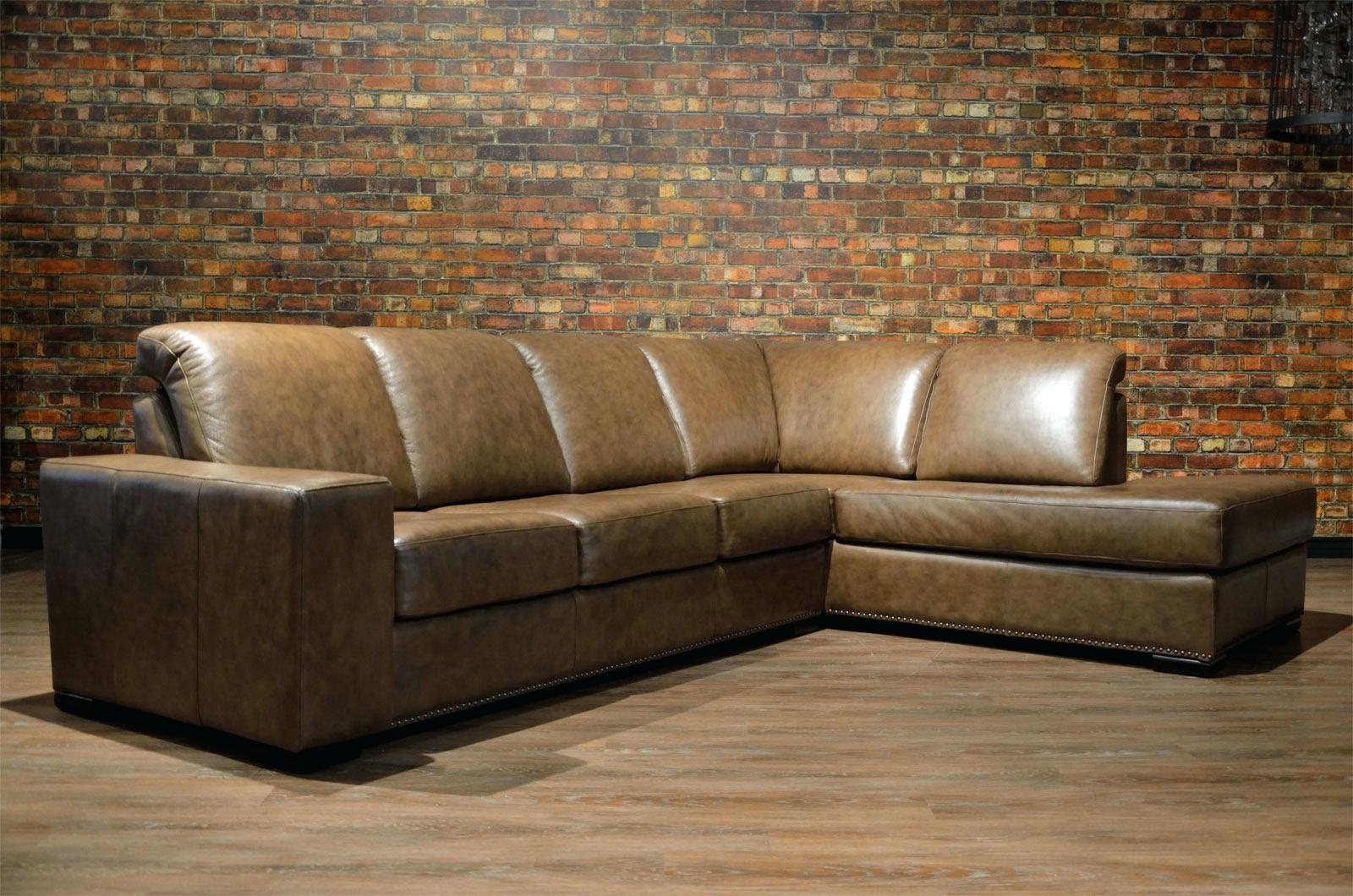Used Leather Couches For Sale Sectional Canada Cheap Cape Town Couch Within Sectional Sofas At Bc Canada (Photo 9 of 10)