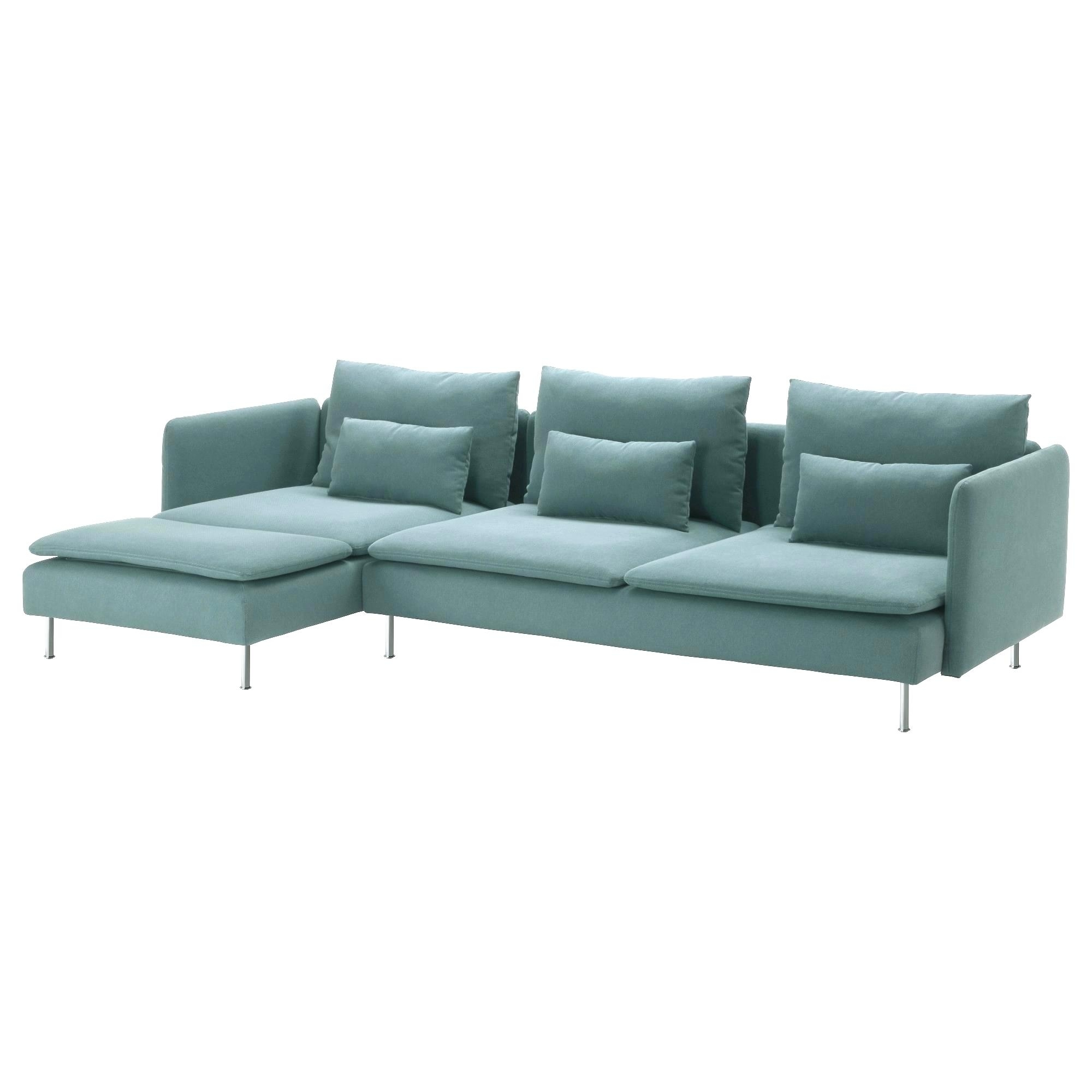 Slipcover Furniture Vancouver: 10 Best Ideas Vancouver Bc Canada Sectional Sofas