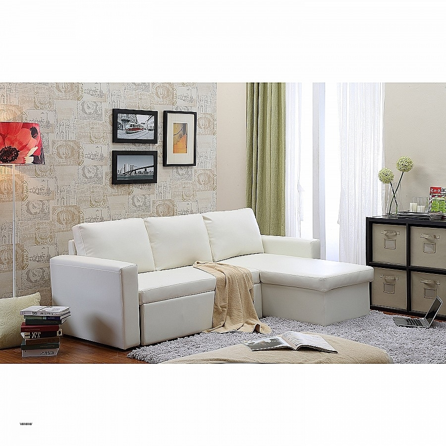 Used Office Furniture Little Rock Ar Luxury The Hom Geor Own 2 Piece Within Little Rock Ar Sectional Sofas (Photo 2 of 10)