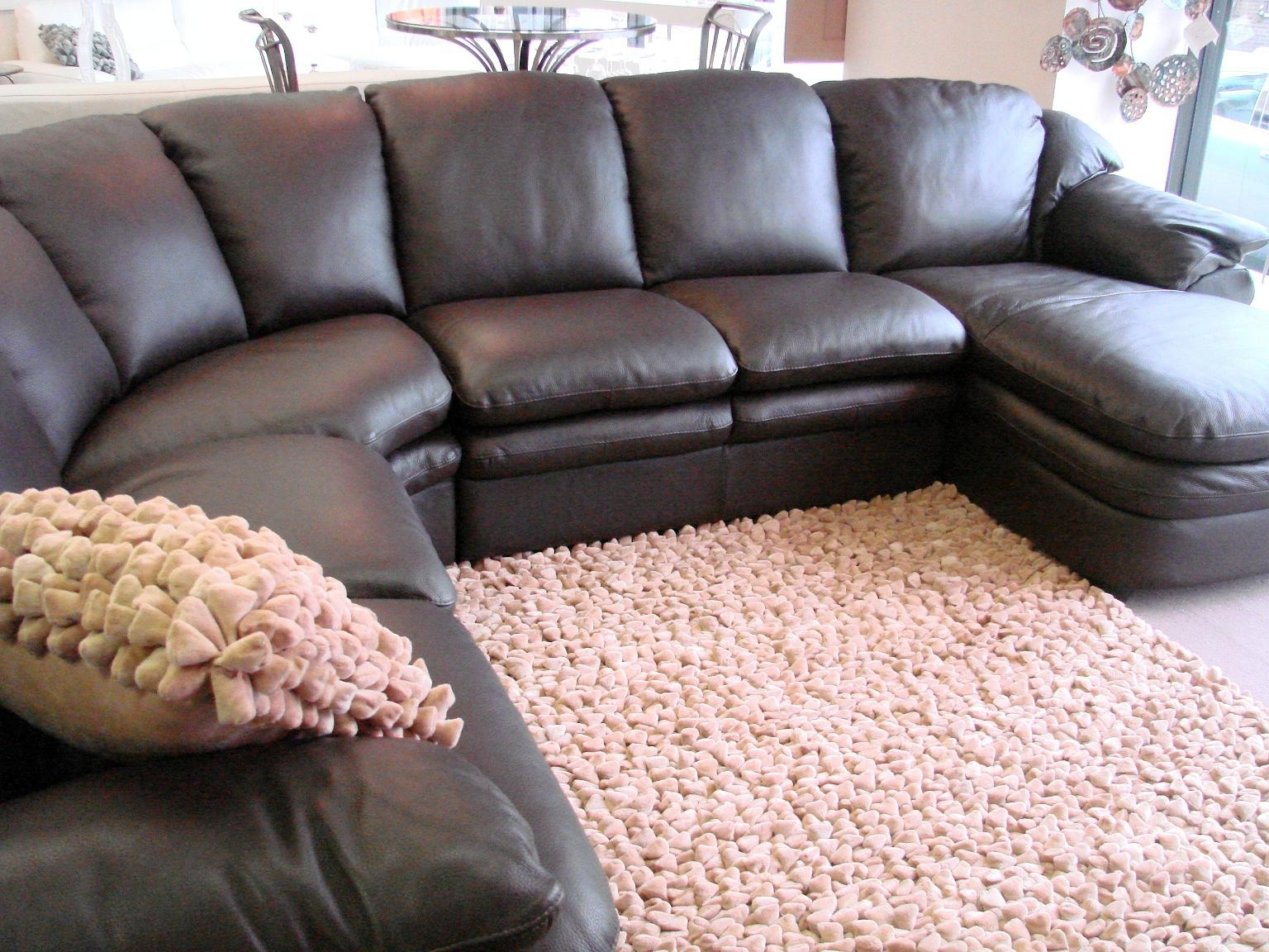 10 Best Ideas Used Sectional Sofas Sofa Ideas