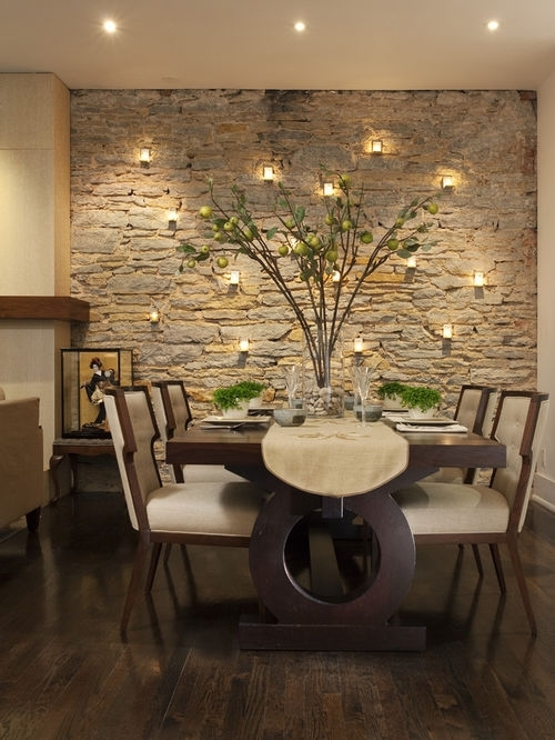 Various Dining Room Wall Art Houzz On For | Cozynest Home pertaining to Houzz Abstract Wall Art