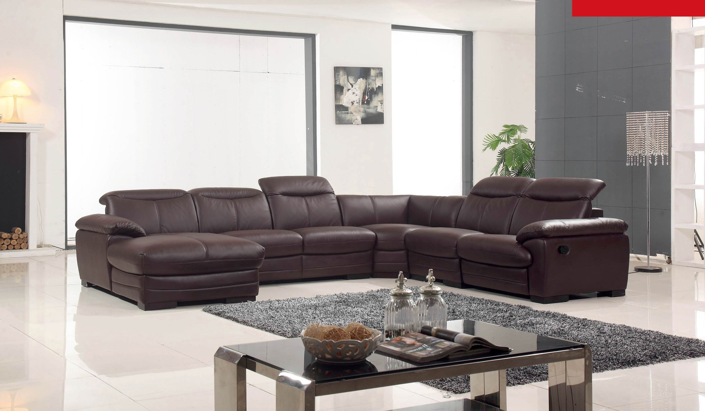 Featured Image of Vt Sectional Sofas
