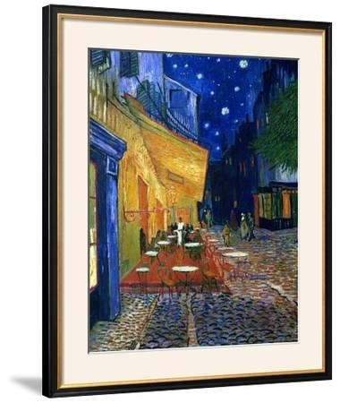 Vincent Van Gogh Artwork For Sale, Posters And Prints At Art Throughout South Africa Framed Art Prints (Image 15 of 15)