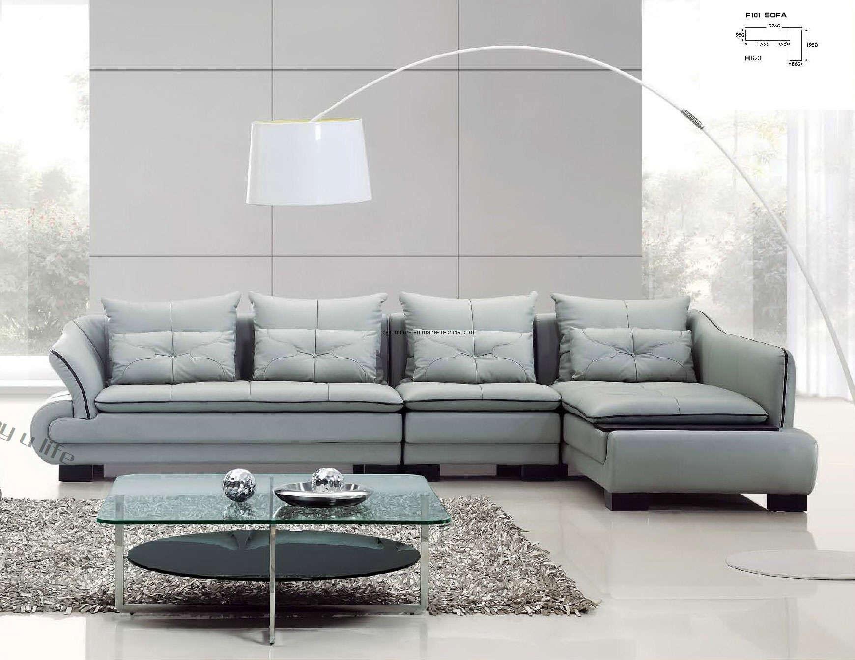 Sofa Ideas: Sectional Sofas at Ebay (Explore #4 of 10 Photos)