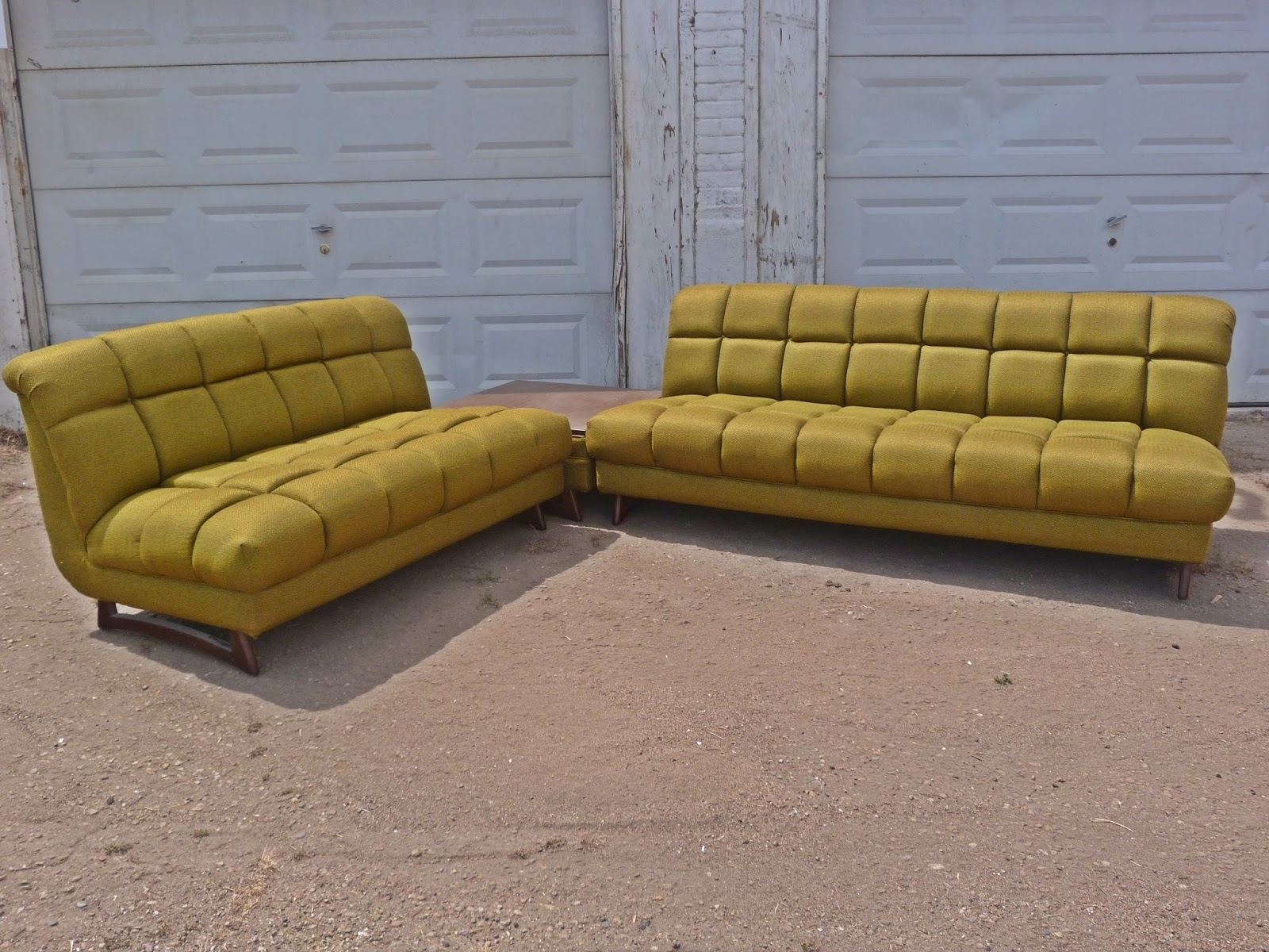 Vintage Sectional Sofa 20 With Vintage Sectional Sofa | Jinanhongyu In Vintage Sectional Sofas (Image 9 of 10)