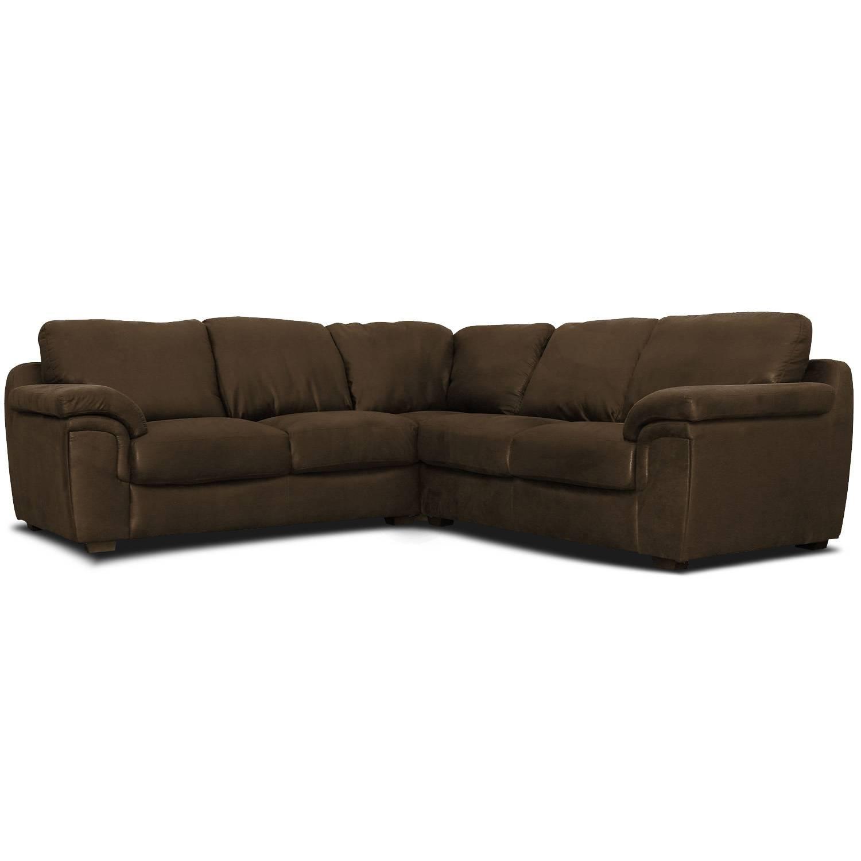 Vita Corner Sofa – Next Day Delivery Vita Corner Sofa With Fabric Corner Sofas (View 5 of 10)