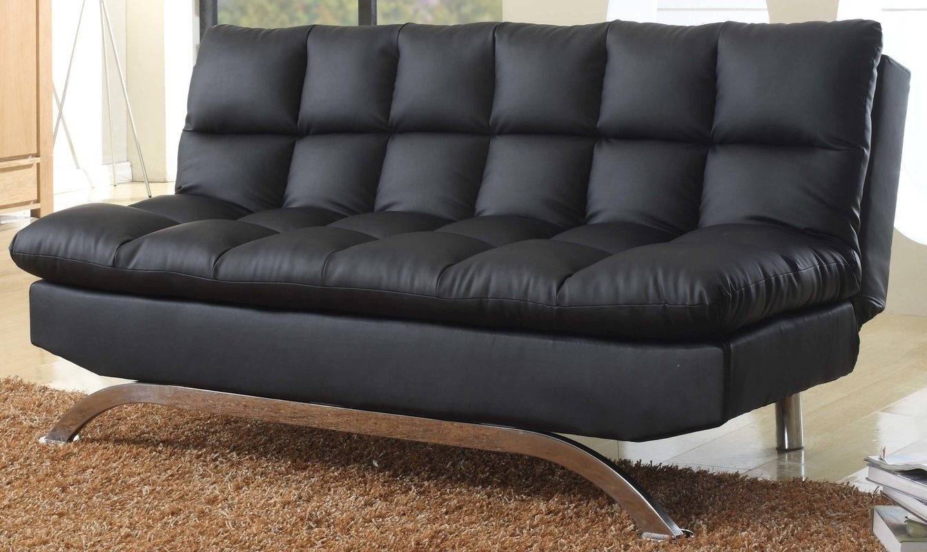 Featured Image of Convertible Sofas