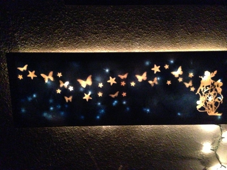 Wall Art: Amazing Light Up Canvas Wall Art For Your Home Light Up In Lighted Canvas Wall Art (View 5 of 15)