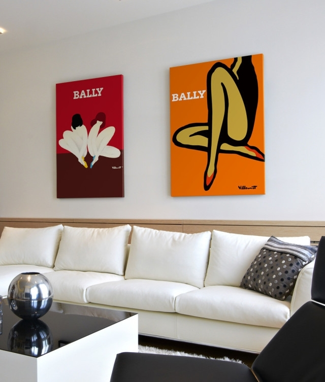 Wall Art And Prints Living Room Prints Australia Wall Art Framed With Funky Art Framed Prints (View 15 of 15)