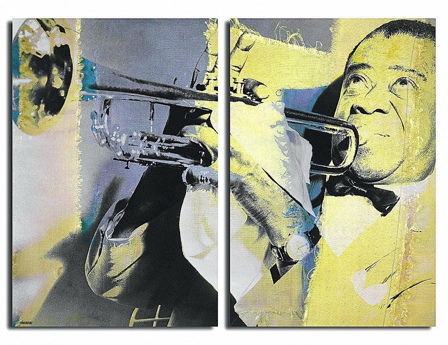 Perfect Band Wall Art Photo - Wall Painting Ideas - arigatonen.info