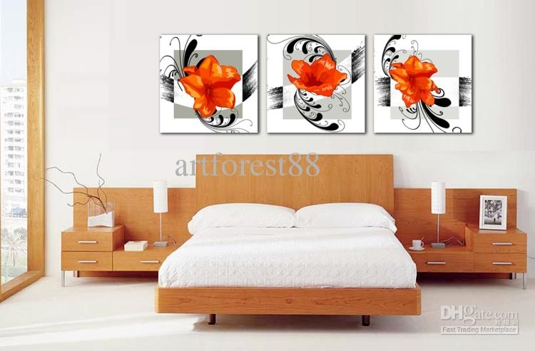 Wall Art: Best Gallery Cheap Wall Art Prints Framed Wall Art With Regard To Framed Canvas Art Prints (View 15 of 15)