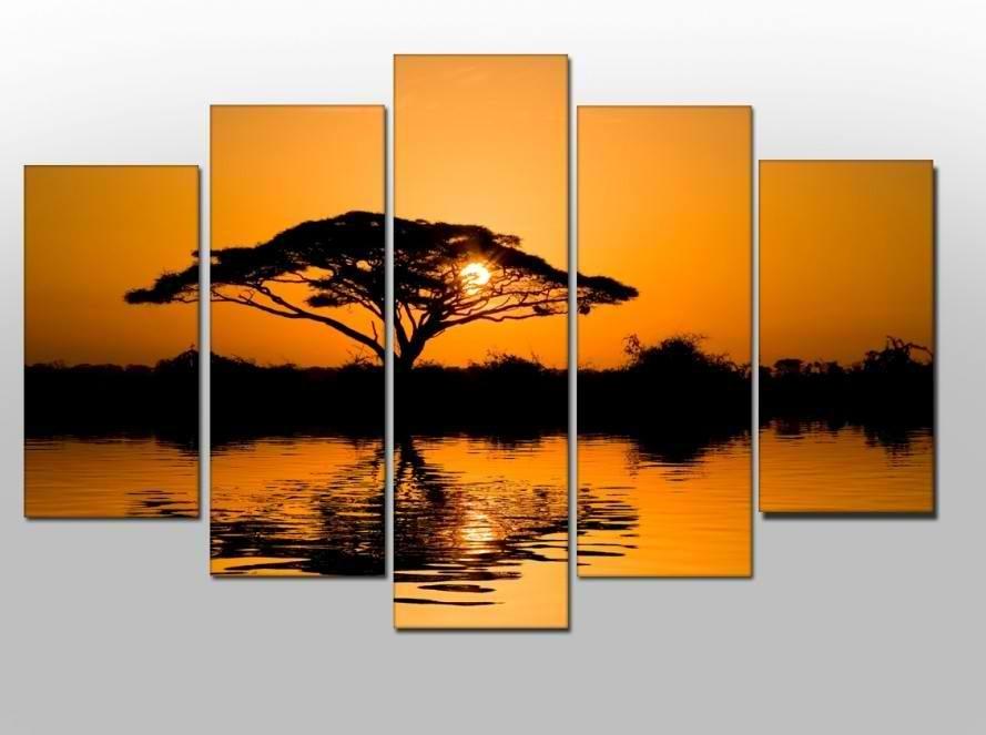 Wall Art: Best Gallery Cheap Wall Art Prints Framed Wall Art Within Affordable Framed Art Prints (View 15 of 15)
