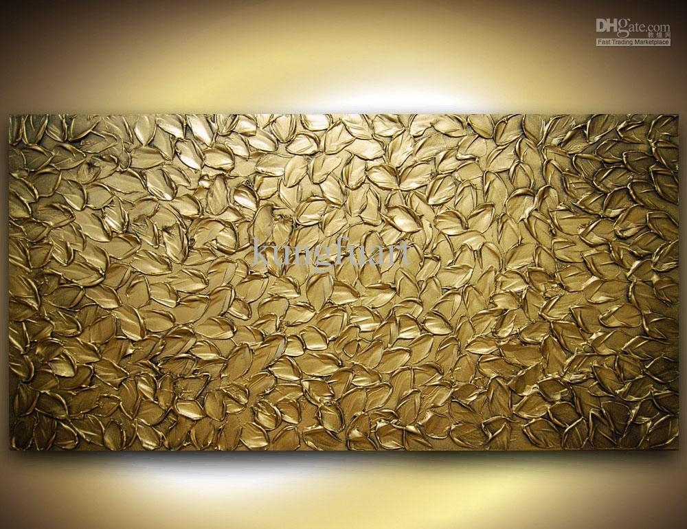 Wall Art Decor: Good Looking Textured Wall Art Home Decoration In Textured Fabric Wall Art (Image 12 of 15)