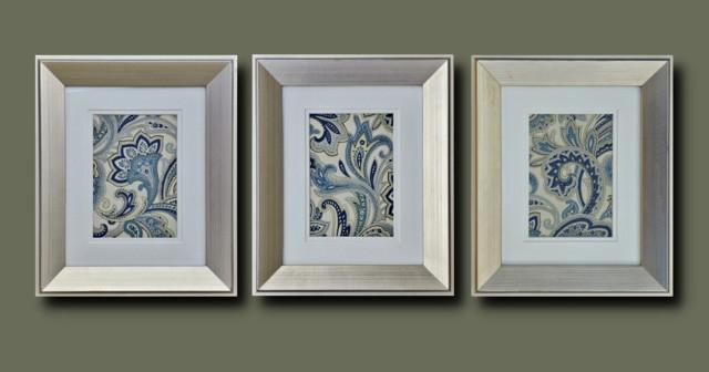 Wall Art Decor Prints Jonathan Adler Framed Contemporary Wall Art In Contemporary Framed Art Prints (View 4 of 15)