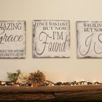 Wall Art Design Ideas: Best Religious Christian Wall Art Canvas In Religious Canvas Wall Art (Image 13 of 15)
