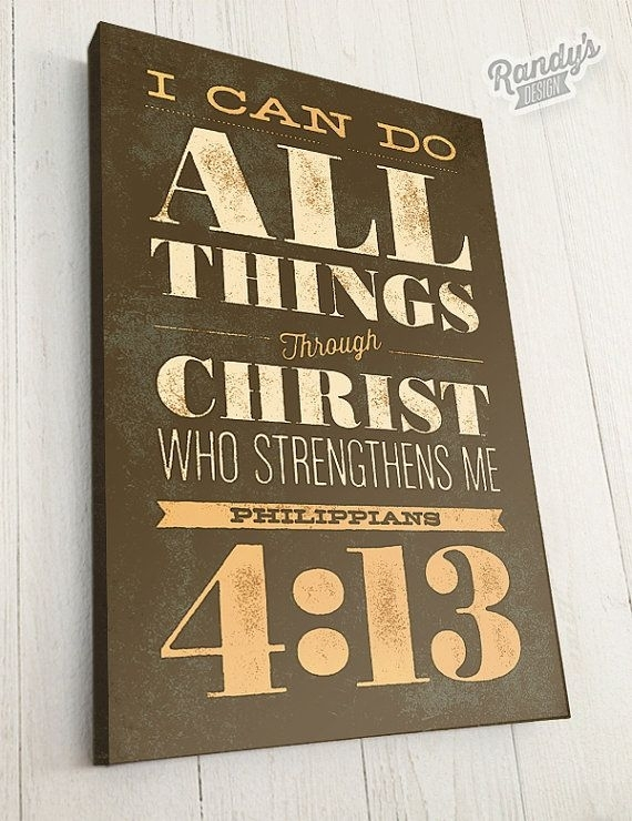 Wall Art Design Ideas : Christian Canvas Wall Art – Lovely For Religious Canvas Wall Art (View 5 of 15)