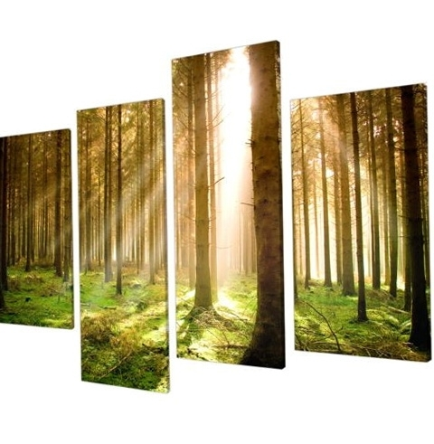 Wall Art Design Ideas: Ikea Wall Art Canvas, Spectacular Ikea Wall Regarding Ikea Canvas Wall Art (View 5 of 15)