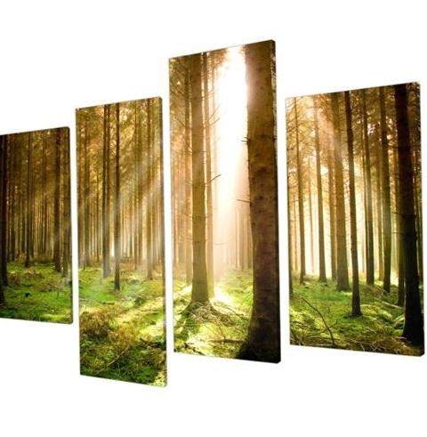 Wall Art Design Ideas: Ikea Wall Art Canvas, Spectacular Ikea Wall Within Canvas Wall Art At Ikea (View 6 of 15)