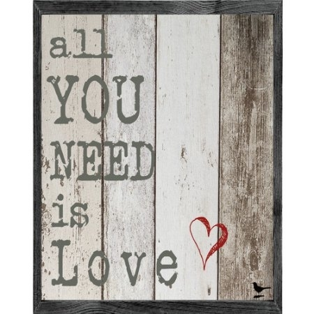 Wall Art Design Ideas : Walmart Wall Art Pictures – Unique Walmart Regarding Canvas Wall Art At Walmart (View 9 of 15)