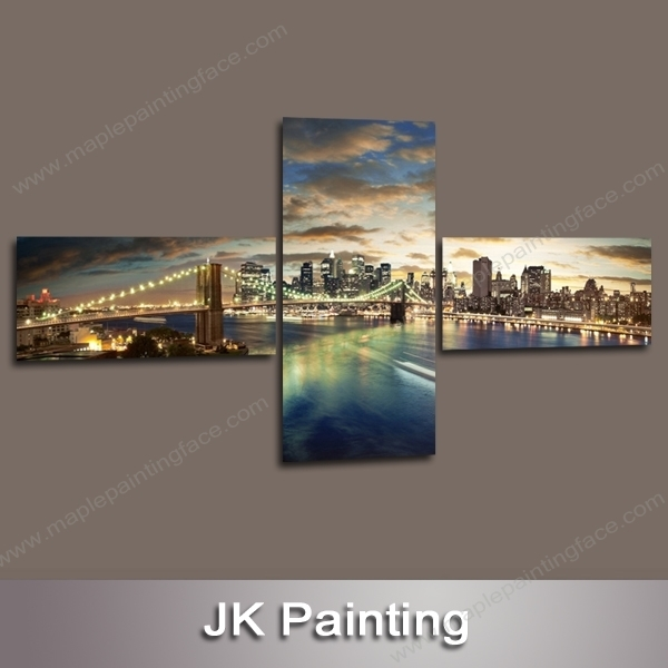 Wall Art Designs: Awesome Wall Art For Sale Philippines Wall Decor Intended For Canvas Wall Art Of Philippines (View 9 of 15)