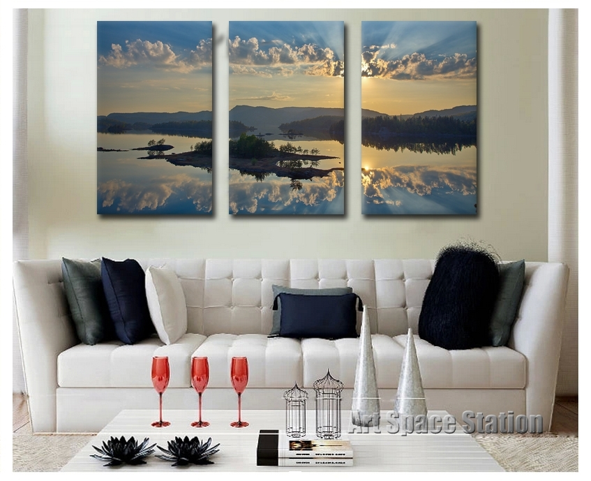 Wall Art Designs: Best Wall Art Printing Machine Photo Printing Within Large Modern Fabric Wall Art (View 6 of 15)