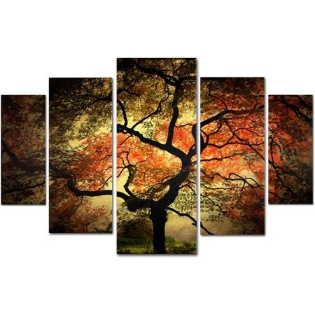 Wall Art Designs: Canvas Wall Art Sets Wall Art Designs With Throughout Canvas Wall Art Pairs (View 11 of 15)