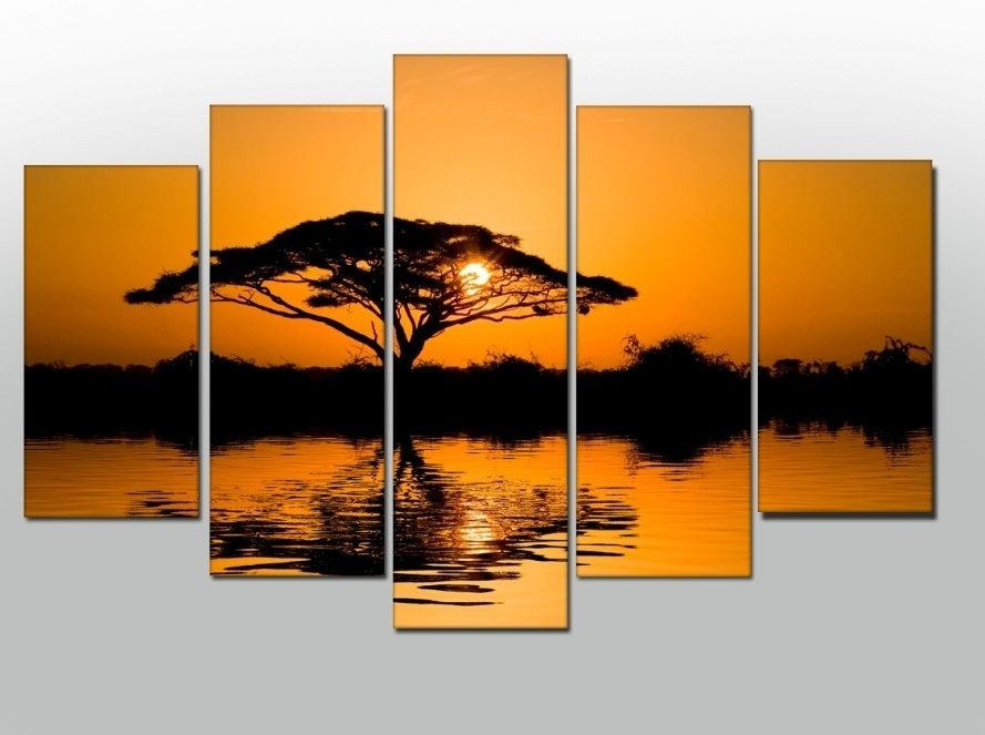 Wall Art Designs: Cheap Canvas Wall Art Cheap Canvas Art Cheap Pertaining To Framed Canvas Art Prints (View 7 of 15)