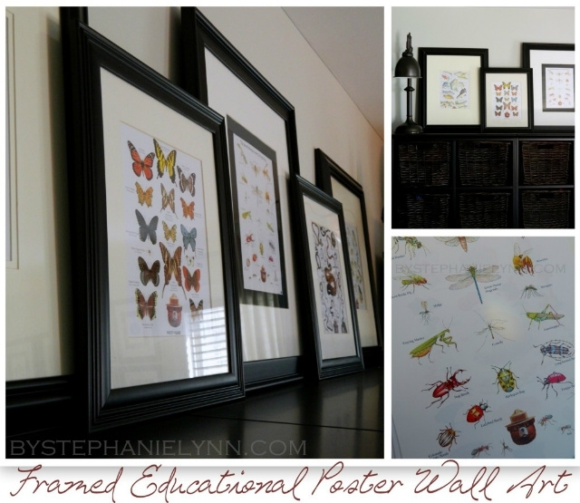 Wall Art Designs: Cheap Framed Wall Art Inexpensive Framed Wall Intended For Affordable Framed Art Prints (View 10 of 15)
