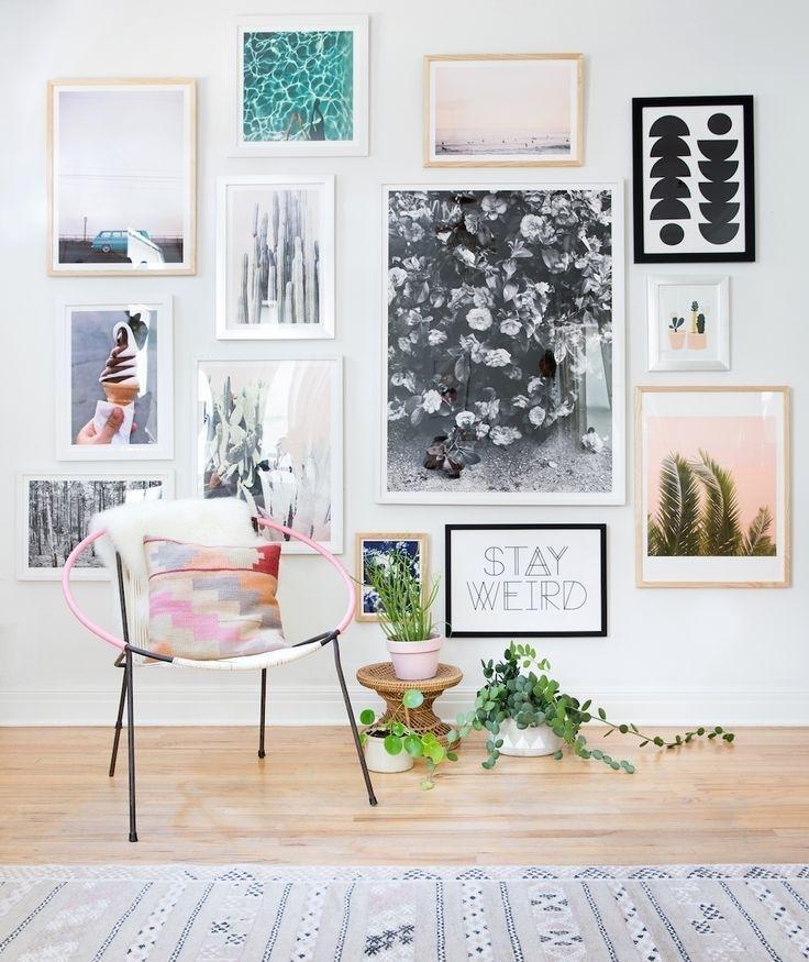 Wall Art Designs Cheap Framed Wall Art Wall Framed Art Square Intended For Framed Art Prints For Bedroom (View 4 of 15)
