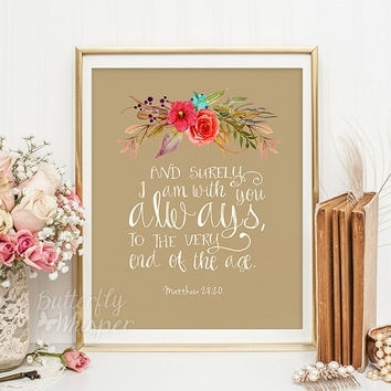 Wall Art Designs: Christian Canvas Wall Art On Your Home And Pertaining To Christian Framed Art Prints (View 10 of 15)