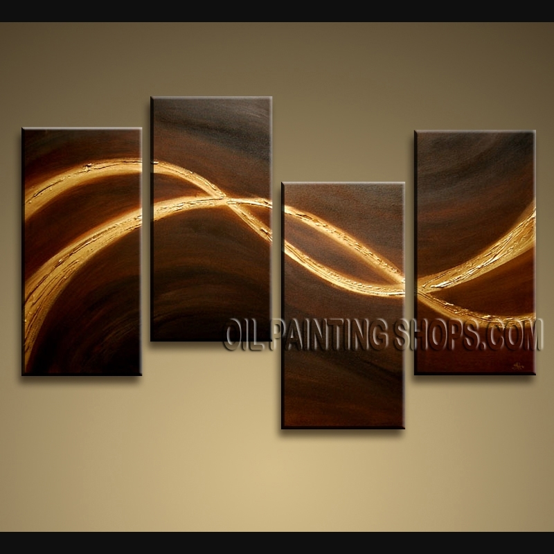 Wall Art Designs: Contemporary Wall Art For Sale Contemporary Wall For Modern Abstract Wall Art Painting (View 9 of 15)