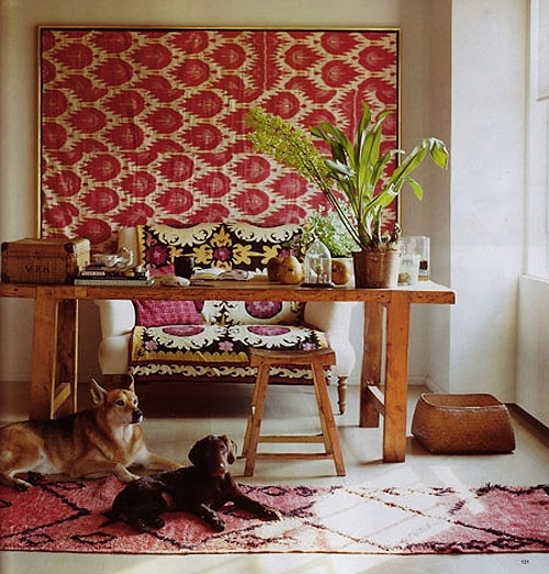 Wall Art Designs: Covering With Fabric Canvas Wall Art Artwork Diy Inside Red Fabric Wall Art (Image 14 of 15)