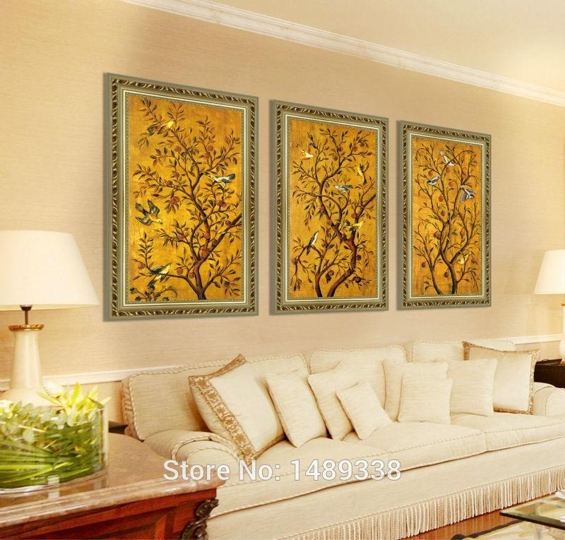 Beautiful W Wall Art Contemporary - Wall Art Design - leftofcentrist.com