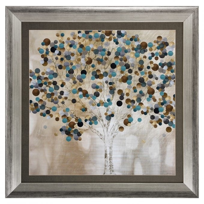 Wall Art Designs: Framed Wall Art For Living Room Abstract Framed Intended For Abstract Framed Art Prints (View 10 of 15)