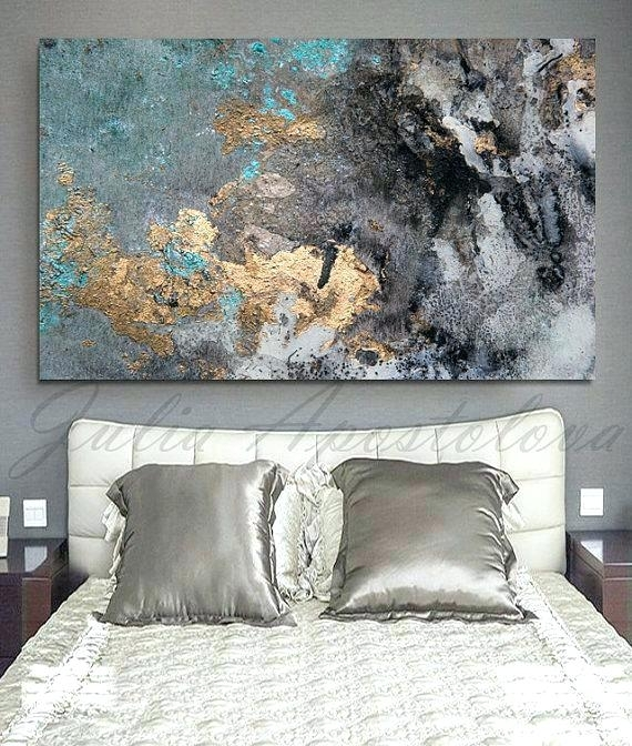 Wall Art Designs Giant Wall Art Large Wall Art For Living Rooms Regarding Giant Abstract Wall Art (View 13 of 15)