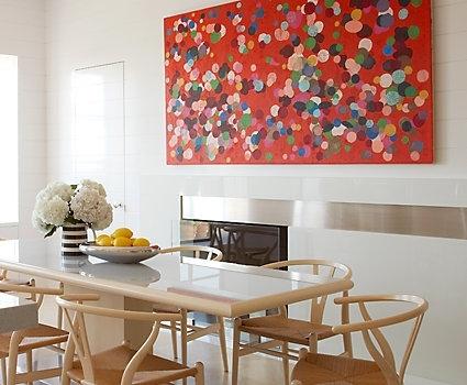 Wall Art Designs: Horizontal Wall Art Home Decor Wall Decor Wall Inside Horizontal Abstract Wall Art (View 9 of 15)