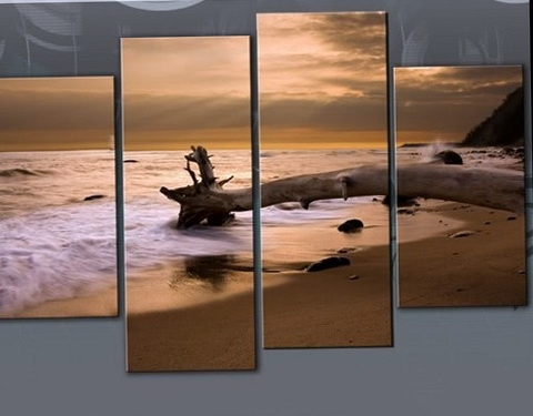 Wall Art Designs: Large Wall Art Canvas, Awesome Large Wall Art Within Canvas Wall Art In Canada (Image 15 of 15)