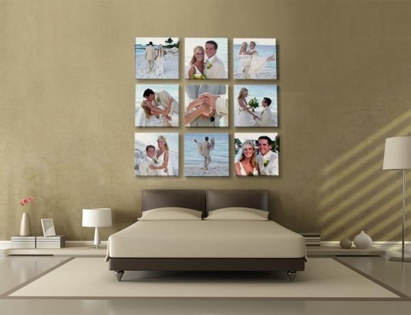Wall Art Designs: Majestic Ten Beautiful Portrait Canvas Wall Art Intended For Portrait Canvas Wall Art (Image 15 of 15)
