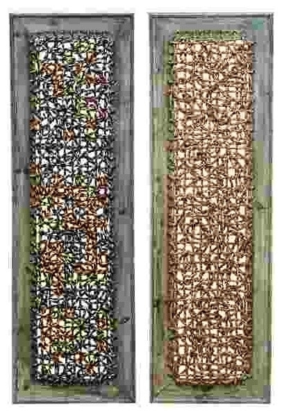 Wall Art Designs: Metal And Wood Wall Art Home Decor Wall Decor Within Abstract Outdoor Wall Art (View 8 of 15)