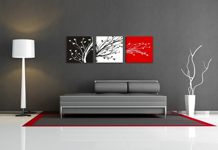 Wall Art Designs: Modern Canvas Wall Art Hd With Frame Canvas Regarding Black And White Photography Canvas Wall Art (View 7 of 15)