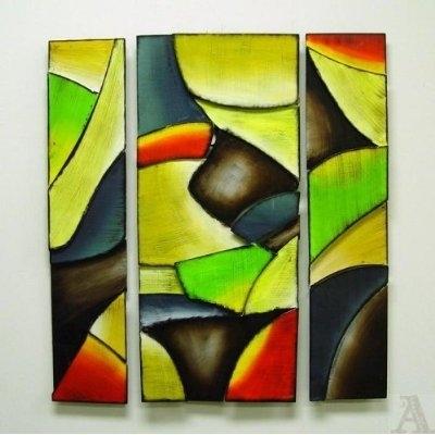 Wall Art Designs: Nice Modern Abstract Wall Art, Contemporary Inside Modern Abstract Wall Art (Image 15 of 15)