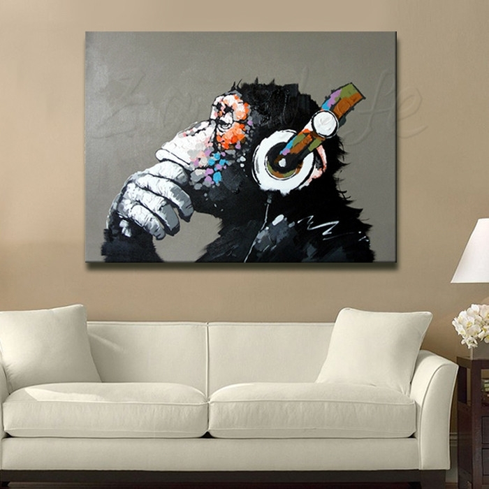 Wall Art Designs: Top 20 Wall Art For Living Room, Canvas On With Living Room Canvas Wall Art (View 12 of 15)